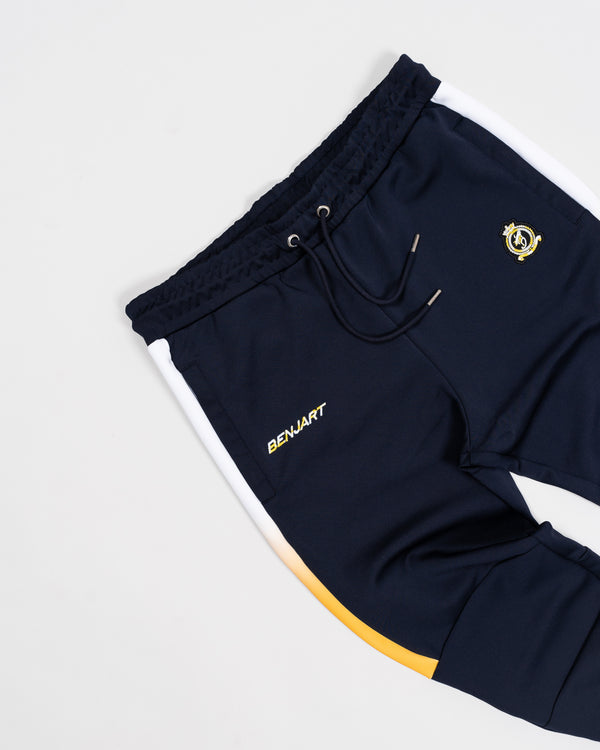 Midnight Blue Gradient  Home Kit - JOGGERS