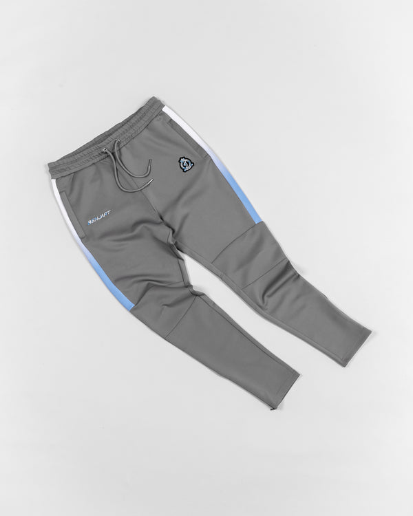 Ice grey Gradient  Home Kit - JOGGER