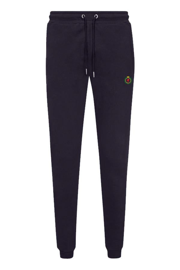 Benjart Regal Joggers - Navy