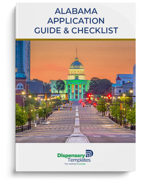 Alabama Application Guide & Checklist