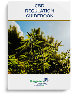 CBD Regulation Guidebook
