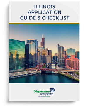 Illinois Application Guide & Checklist