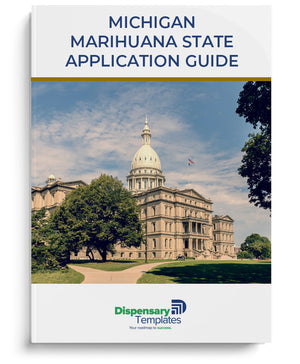 Michigan Marihuana State Application Guide