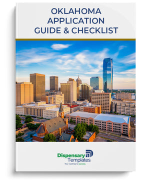 Oklahoma Application Guide & Checklist