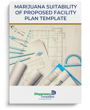 Suitability of Proposed Facility Plan