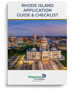 Rhode Island Application Guide & Checklist