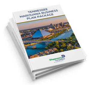 Tennessee Marijuana Business Plan Package