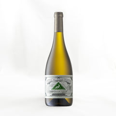 2015 Anthonij Rupert Cape of Good Hope 'Van Lill & Visser' Chenin Blanc