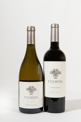 2012 Culmina Hypothesis & Dilemma Gift Box