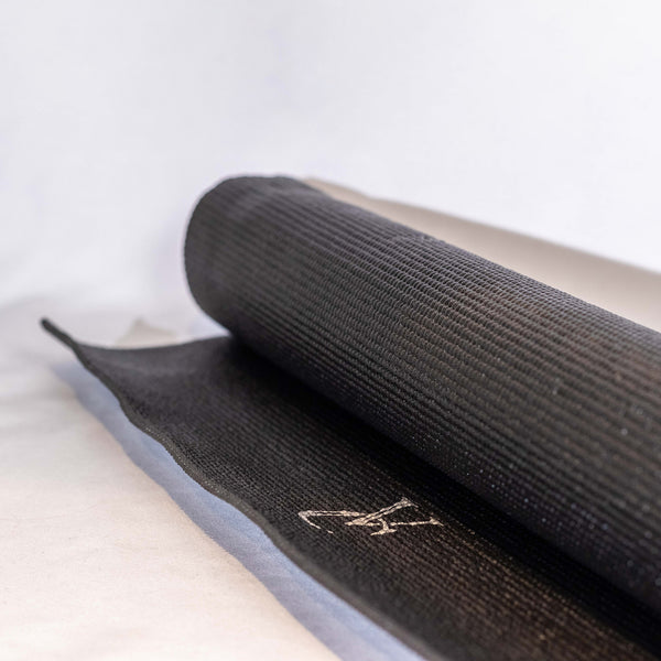 VC Yoga Mat with Strap