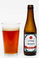 Four Winds Pale Ale