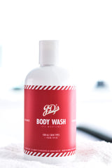 JD's Body Wash