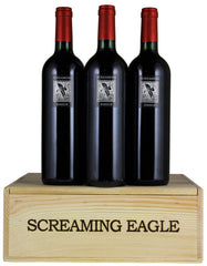 2013 Screaming Eagle
