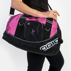 OGIO Dome VC Gym Bag
