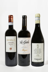 Valpolicella Mixed Case