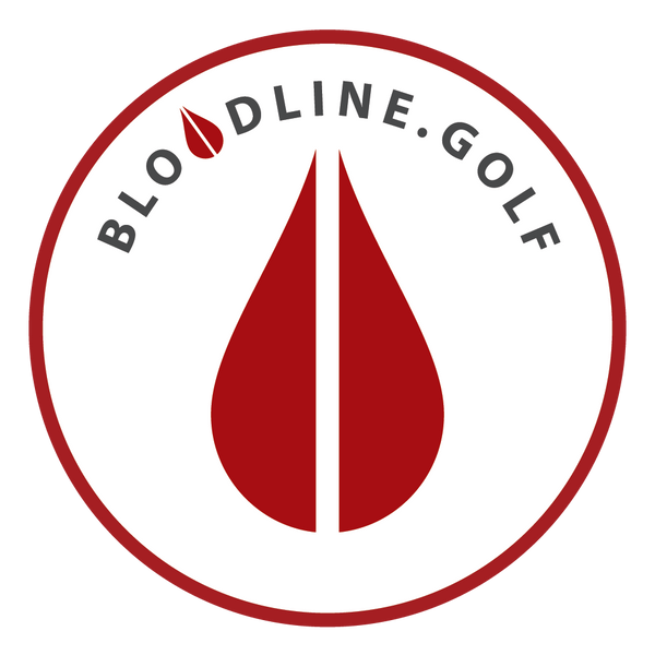 Bloodline Sticker
