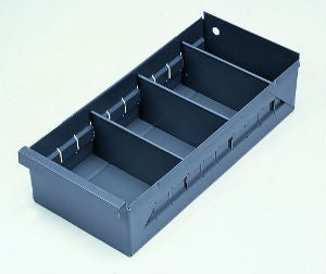 Model 3-1/2 inch Drawer Dividers