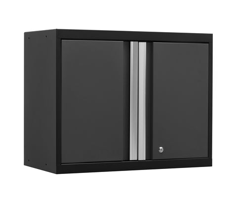 NewAge Pro Series Wall Cabinet - ShopStorageCabinets.com