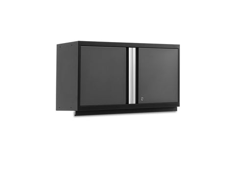 "NewAge Pro Series 42"" Wall Cabinet - ShopStorageCabinets.com"