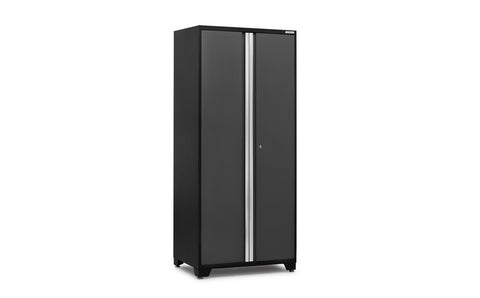 NewAge Pro 3.0 Series 36 inch Locker - ShopStorageCabinets.com