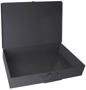 Model 123-95 Large Single Compartment Box