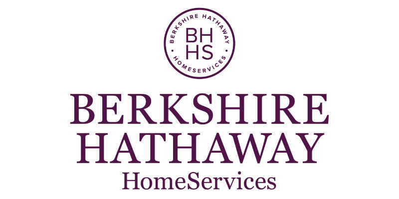 Berkshire Hathaway HomeServices Signs & Accessories