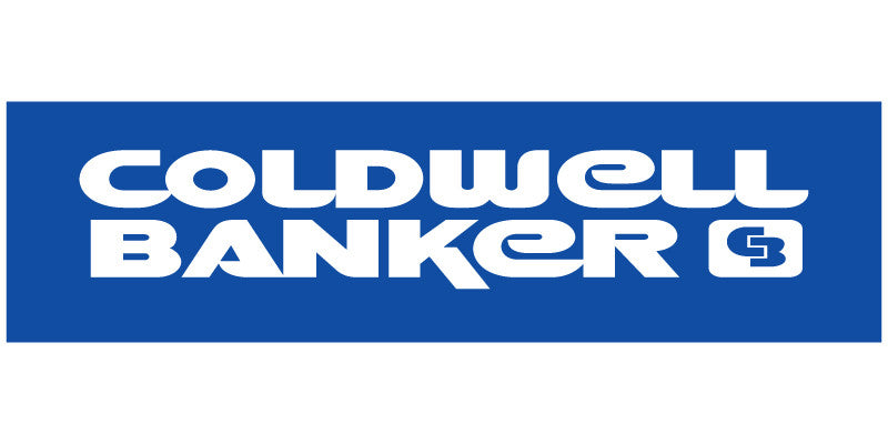 Coldwell Banker Signs & Accessories