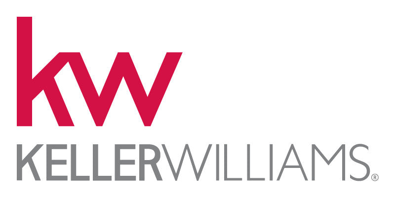 Keller Williams Realty Signs & Accessories