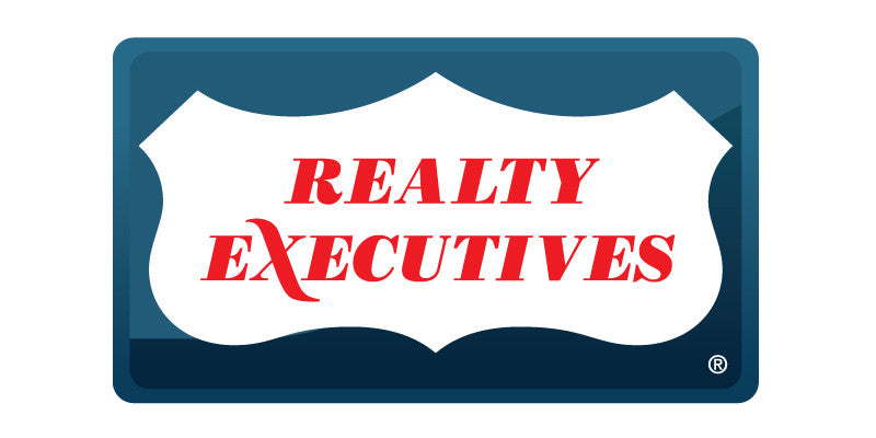 Realty Executives Signs & Accessories