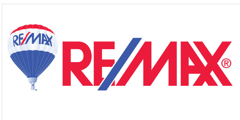 RE/MAX Signs & Accessories