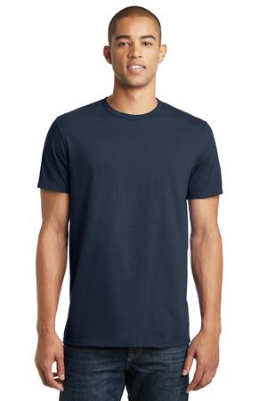 V100 - New Navy T-shirt - 2X-Large