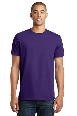V100 - Purple T-shirt - Medium