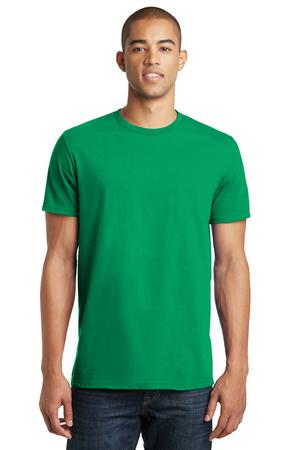V100 - Kelly Green T-shirt - Medium