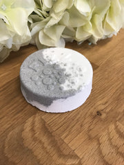 SAD BATH & SHOWER BOMBS - 4.5 oz - 1/2 OFF Sale!
