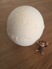 Monkey Fart Bath Bomb - 5.5 oz