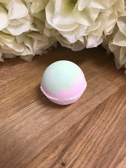 Bubblicious Mini Bath Bomb  - 2.5 oz