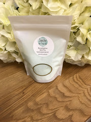 Fizzie Powder - Eucalyptus - 8 oz