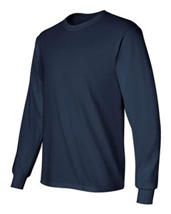 Clothing : Long Sleeve Shirt