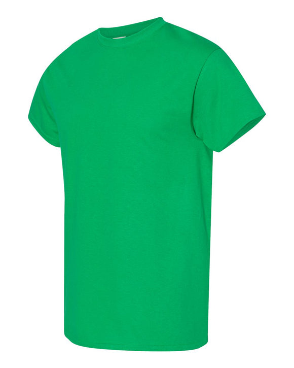 Clothing : Adult Shirt Colors Plus Sizes