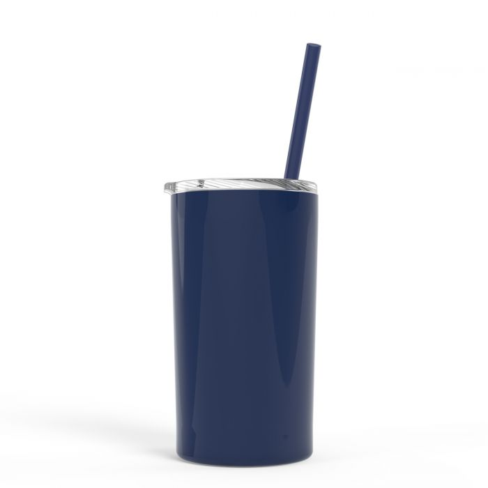 Drinkware : 12oz Short Stack