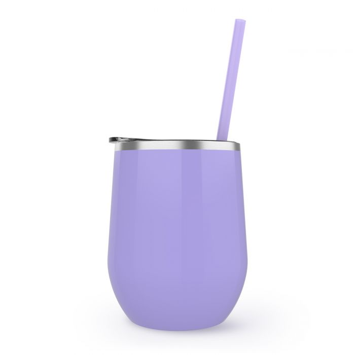 Drinkware: Wine Sipper