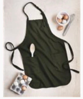 Clothing : Apron