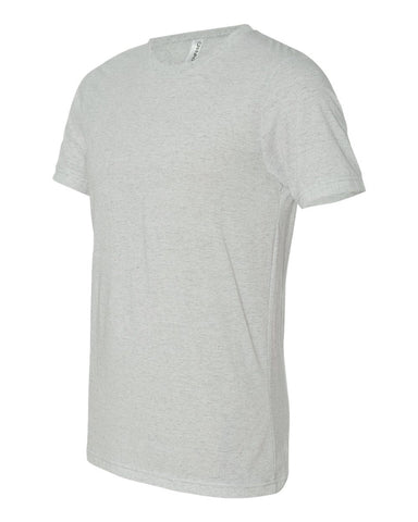 Clothing : Bella Canvas Poly Tees