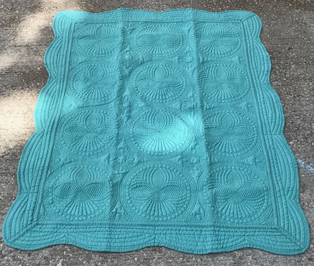 Baby Quilted Cotton Blankets Kb Blanks Llc