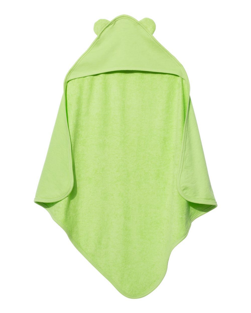 Baby : Hooded Towel