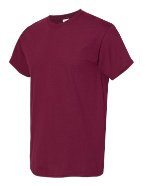 Clothing : Tshirt Colors S-XL