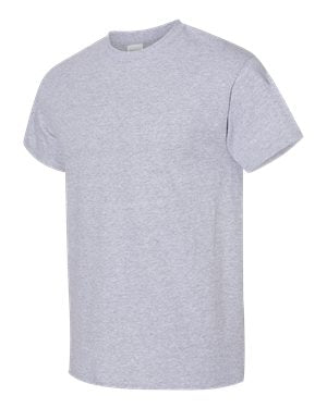 Clothing : Adult Shirt Black, White,Tan, Greys