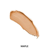 GOT IT COVERED - SPONGE APPLICATOR CONCEALER - Lottie London Australia