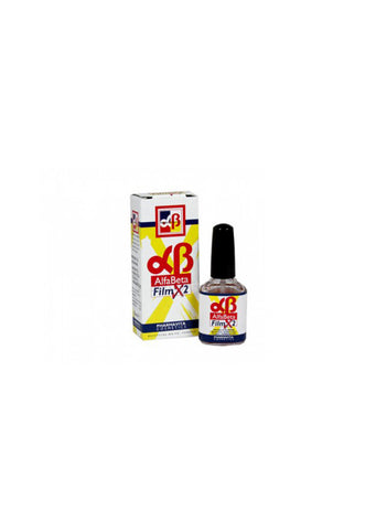 AlfaBeta Film 9ml