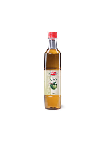Nectar - Apple Vinegar  0.5L